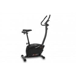 Cyclette JK 217 Magnetica con computer portata utente 100 kg JK Fitness