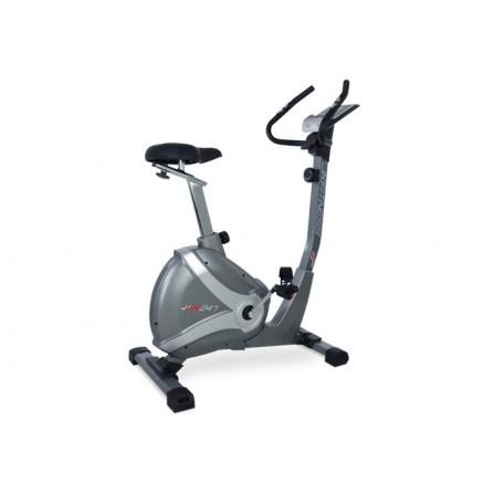 Cyclette  JK 247 magnetica con accesso facilitato JK Fitness