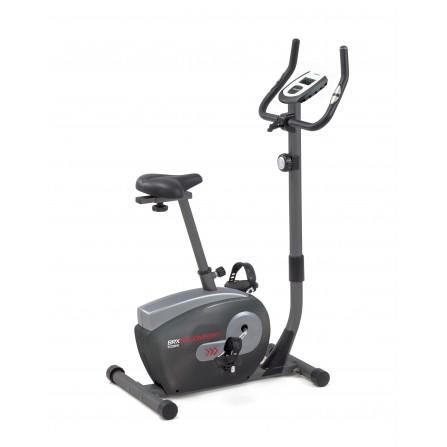 BRX 55 Comfort Cyclette Toorx con accesso facilitato