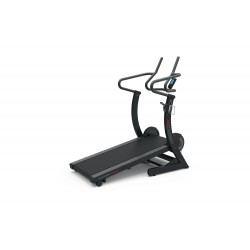 POWER MAG Tapis Roulant Magnetico Professionale Toorx