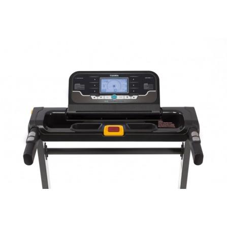 TRX Active Compact Tapis Roulant Salvaspazio HRC Toorx