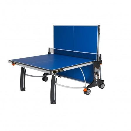 Ping Pong Performance 500 Indoor Blu Cornilleau Tennis Tavolo