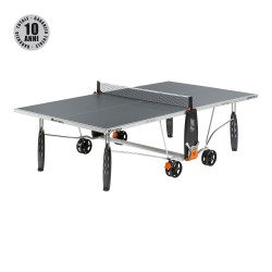 Ping Pong SPORT 150S Crossover Outdoor Cornilleau