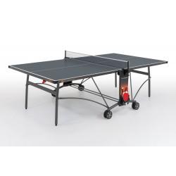 Ping Pong Performance Outdoor Garlando regolamentare da esterno