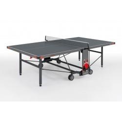 PREMIUM OUTDORR ping pong da esterno grigio Garlando